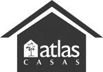 Los Cabos DMC Clients (16)