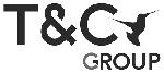 Los Cabos DMC Clients (27)