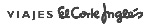 Los Cabos DMC Clients (31)